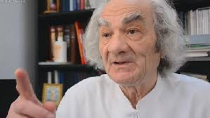 Leon Danaila cere scuze dupa ce a spus ca homosexualii pot fura sau cumpara copii!