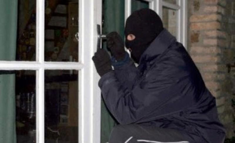 Liber la prins hoții din România! Posibilitatea împăcării părţilor în cazuri de furt, interzisă prin lege