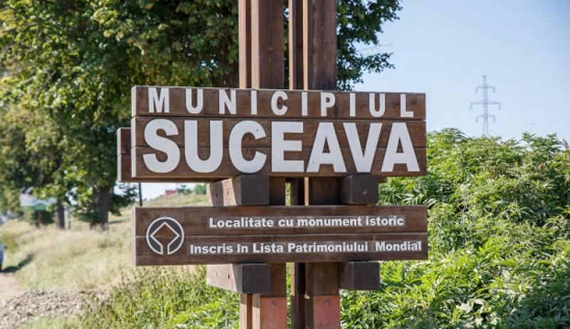 Liber spre Suceava. A fost ridicată măsura de carantinare din municipiul Suceava și zona limitrofă