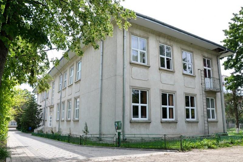 """Liceul Teoretic """"Dr. Mihai Ciucă"""" a fost selectat în cadrul programului """"Povestea"""", de transformare a școlilor"""