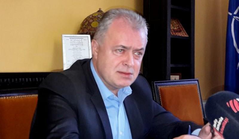 Liderii PNL de la Botoșani încep să înțeleagă că în lipsa alegerilor anticipate PSD se întoarce la Guvernare!