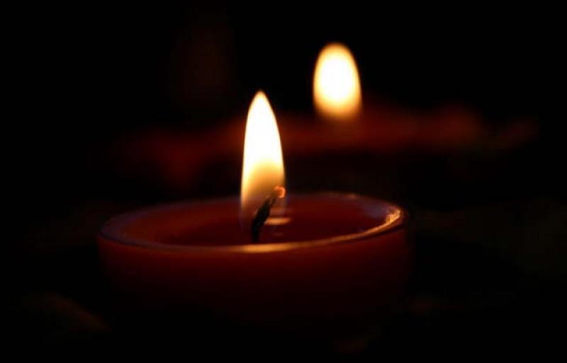 Liderii Pro România Botoşani, mesaj de condoleanțe familiei Minodorei Vasiliu