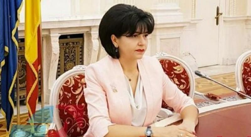 Liderii PSD de la Botoșani susțin că în ultimii trei ani au fost modernizați 253 de kilometri de drumuri în județ