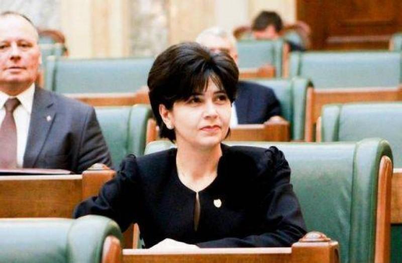 Liderul PSD Botoșani, propus secretar general al Guvernului!