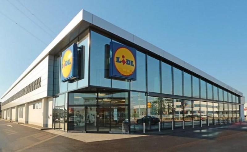 Lidl a cerut municipalității autorizarea construirii a încă două magazine în Botoșani
