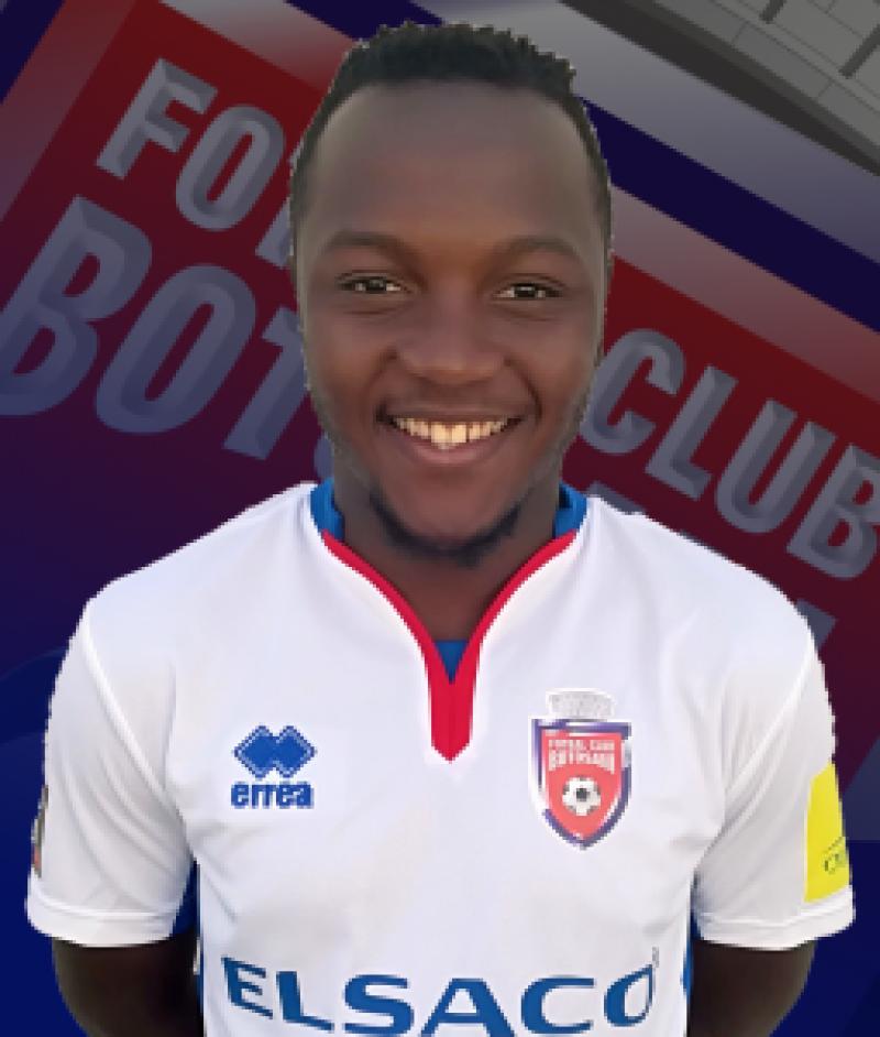 Liga 1: FC Botosani - Astra Giurgiu 1-1