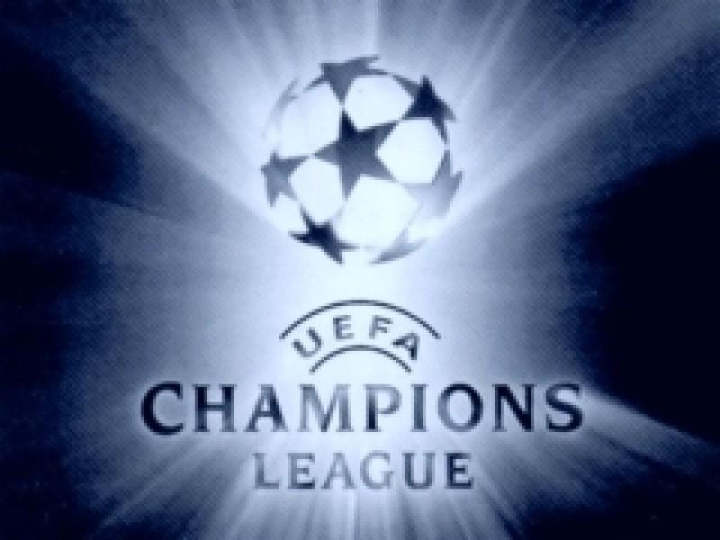Liga Campionilor: Rezultatele tragerii la sorti