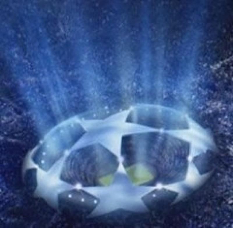Liga Campionilor: Vezi rezultatele inregistrate miercuri seara!