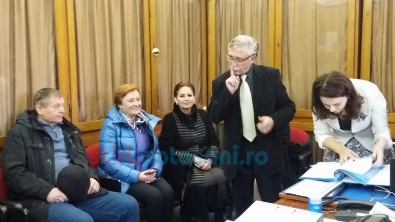Liliana Mincă a devenit subsecretar de stat în Guvernul Grindeanu