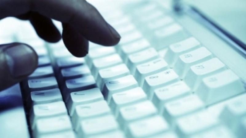 Limba română ar putea DISPĂREA din spaţiul digital