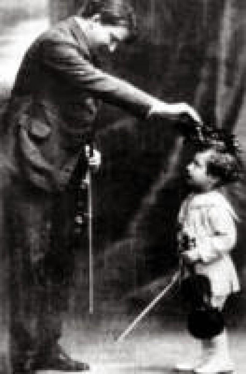 Lipatti, ultimul vals. Enescu i-a fost naș de botez, Menuhin a spus despre el că este cel mai mare pianist, după Chopin! VIDEO