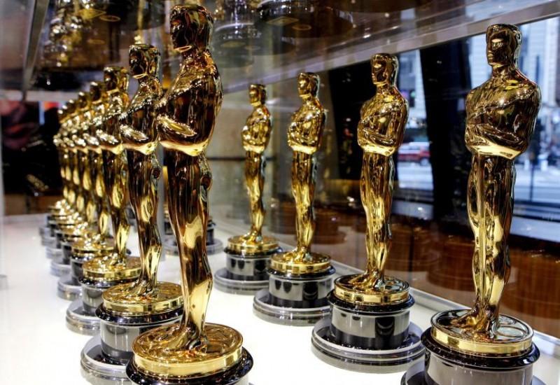 Lista completă a nominalizărilor la premiile Oscar 2017