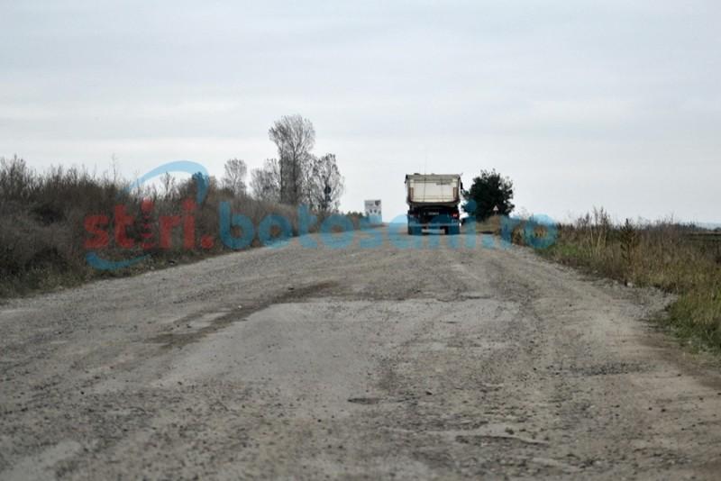 Lista drumurilor județene care vor fi reabilitate și modernizate prin PNDL!
