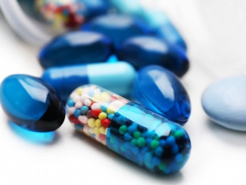 Lista medicamentelor compensate a crescut cu 17 tipuri de molecule pentru boli cronice