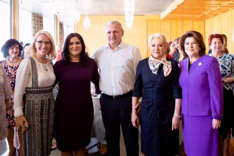 Lista miniștrilor care pleacă din Guvern! Decizia finală a lui Liviu Dragnea