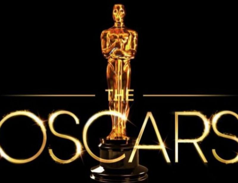 Lista nominalizărilor la OSCAR 2019!