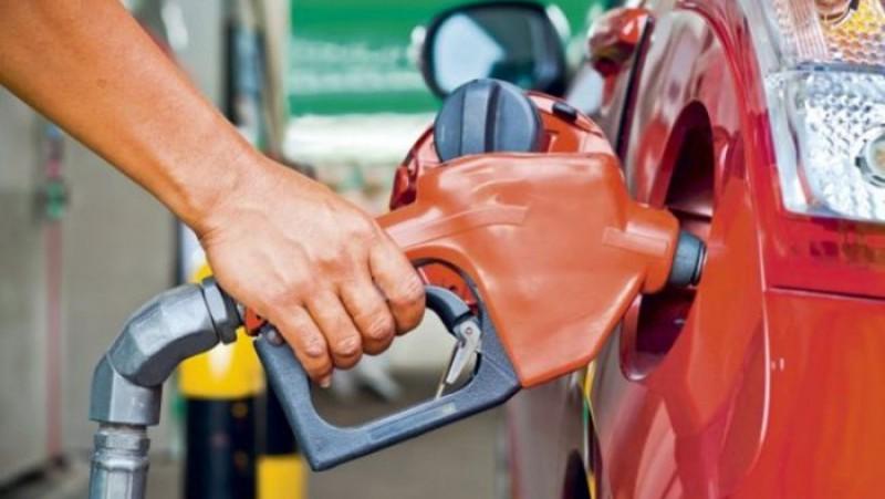 Litrul de benzină ar putea ajunge la un nou record