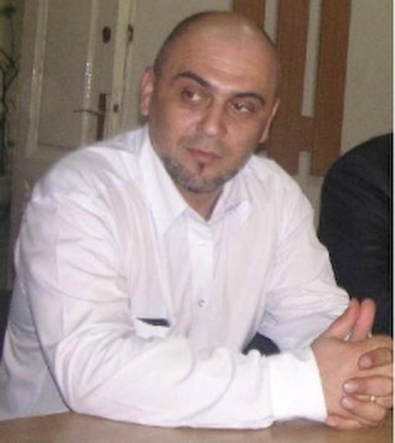 Liviu Campanu: Fostul sef al CJ, vinovat de criza de la DGASPC!
