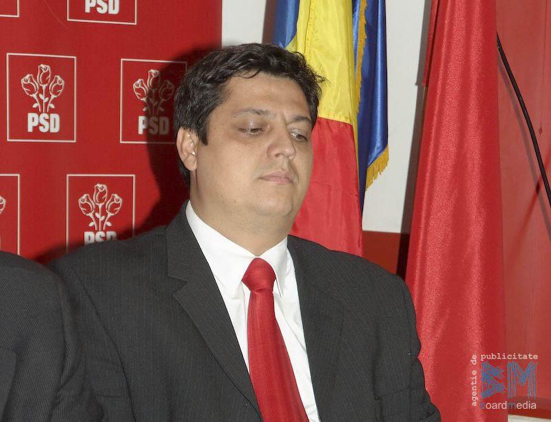 Liviu Contac: Chiar daca au fost amenintari, comisia si-a facut cu obiectivitate datoria!