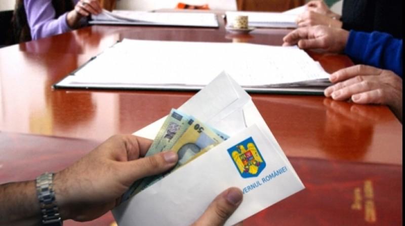 Liviu Pop: Ministerul Educatiei va beneficia in noiembrie de o rectificare pozitiva, vom plati profesorilor banii din sentintele judecatoresti