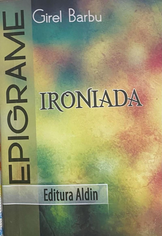 Loc de dat cu…EPIGRAMA (127)