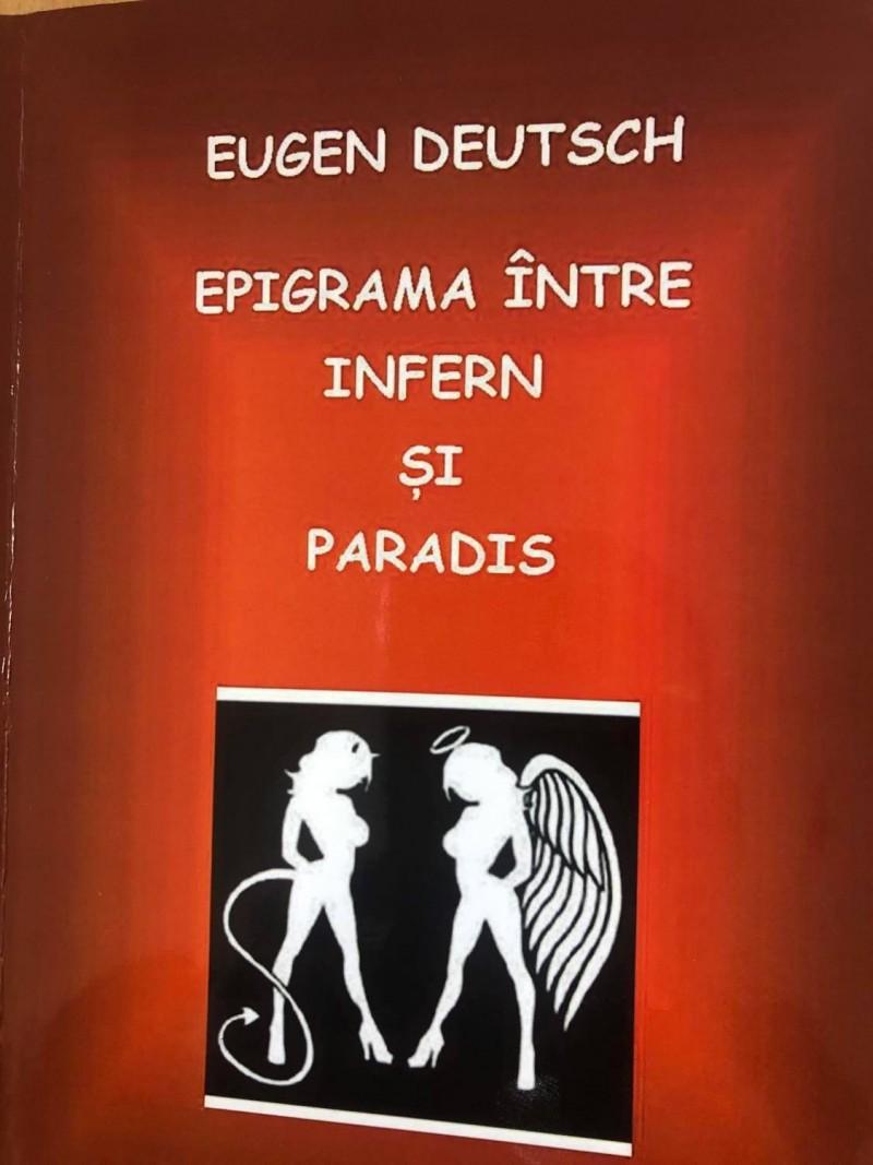 Loc de dat cu…EPIGRAMA (139)