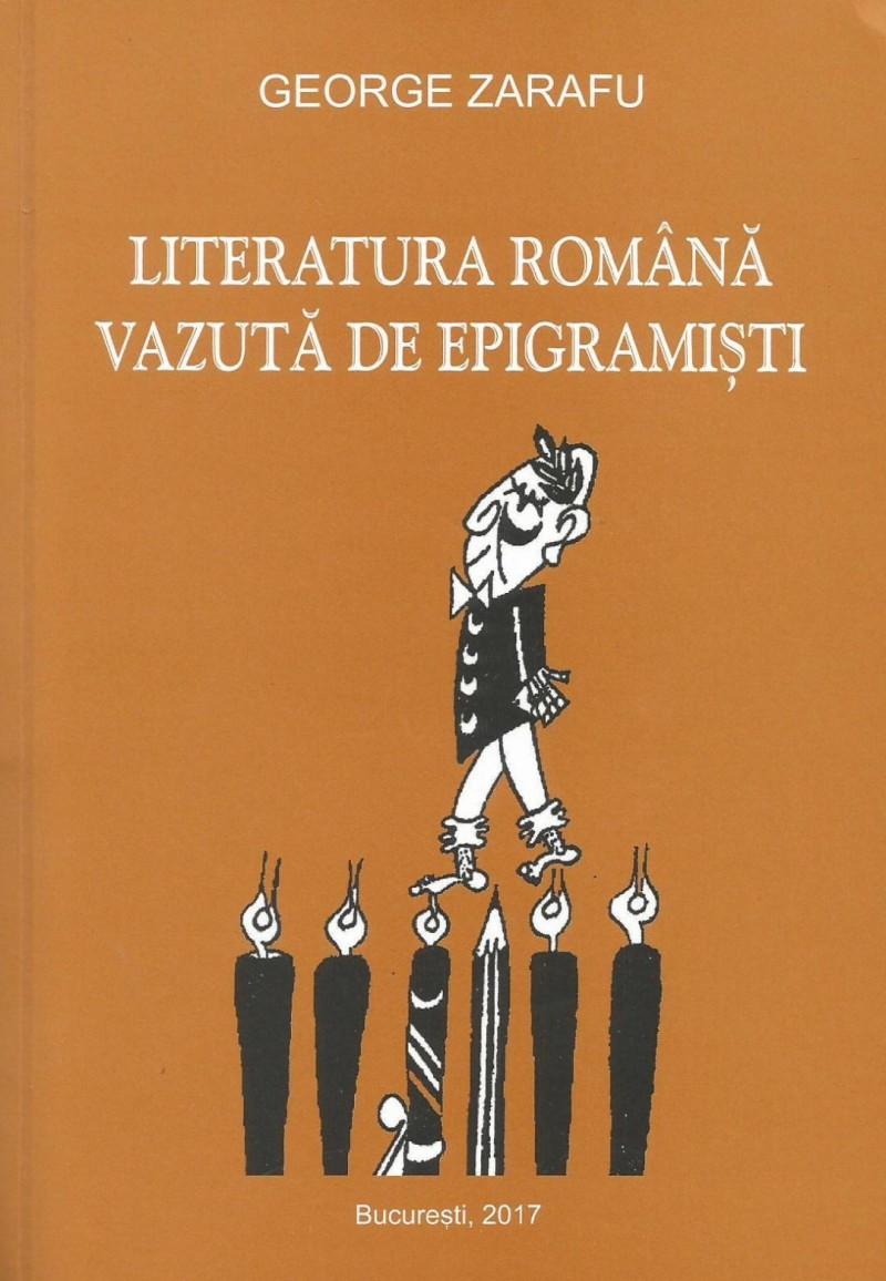 Loc de dat cu…EPIGRAMA (155)