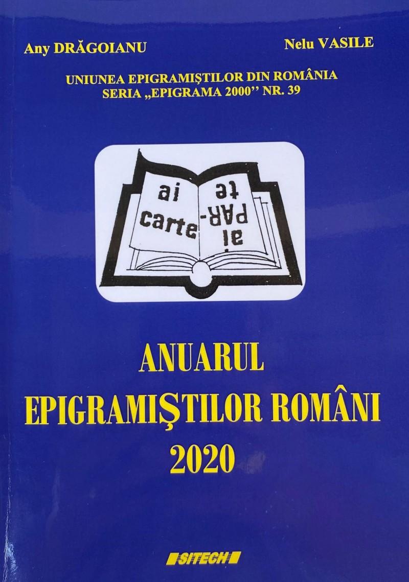 Loc de dat cu…EPIGRAMA (99)
