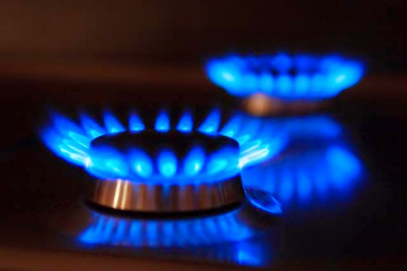 Locuitorii mai multor străzi din Botoşani nu vor avea, vineri, gaz
