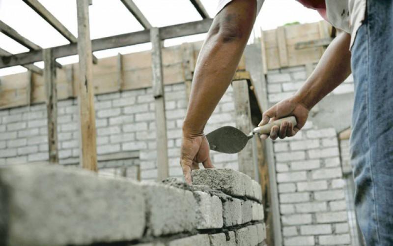 Locuri de muncă disponibile în această săptămână în județul Botoșani