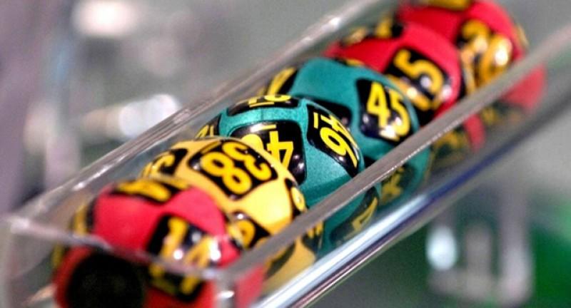LOTO: Numerele extrase joi, 13 februarie 2020. Premii de peste un milion de euro la 6/49 și Joker