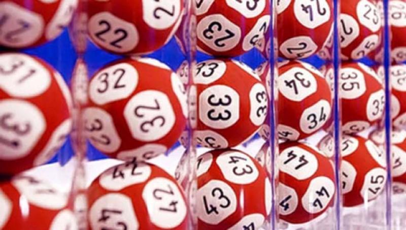Loto: Numerele extrase joi, 6 februarie 2020