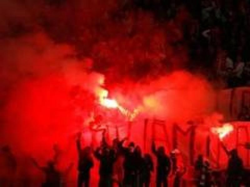 Lovitura de teatru: Dinamo intra in insolventa