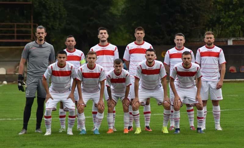 Lovitură pentru doua cluburi importante din Botoșani! Deși este în liga a treia, echipa lui Victor Mihalachi nu va primi finanțare de la primărie