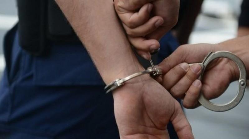 Lovitură pentru un botoșănean care a abuzat sexual o fată de șapte ani: va fi cercetat pentru tentativă de viol, sub arest la domiciliu