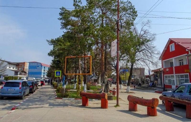 Lucrări la instalațiile de distribuție de la Darabani. Mai multe instituții rămân astăzi fără curent electric