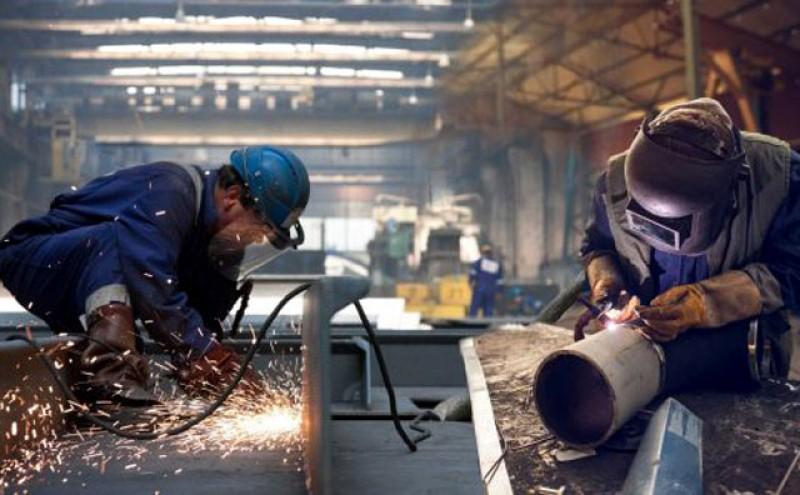 Luna mai la Botoșani: 5 persoane au fost găsite la muncă fără acte, iar 3 persoane au suferit accidente de muncă