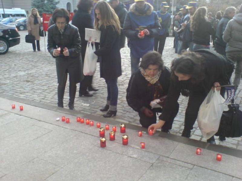 Macaleti le raspunde sindicalistilor: Dialogul social este mai viu ca niciodată!