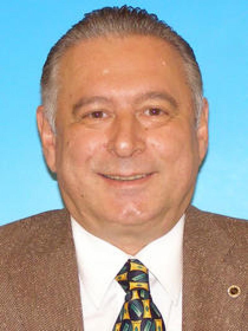 Madalin Voicu a fost numit secretar de stat la Ministerul Culturii