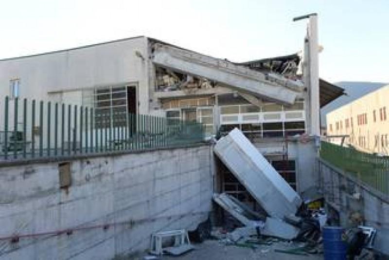 MAE: Nu exista romani printre victimele cutremurului din Italia
