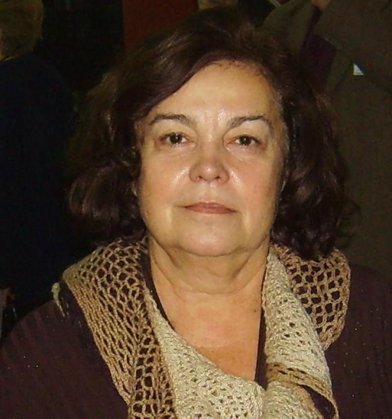 Magda URSACHE: Şi ce mai avem de pierdut