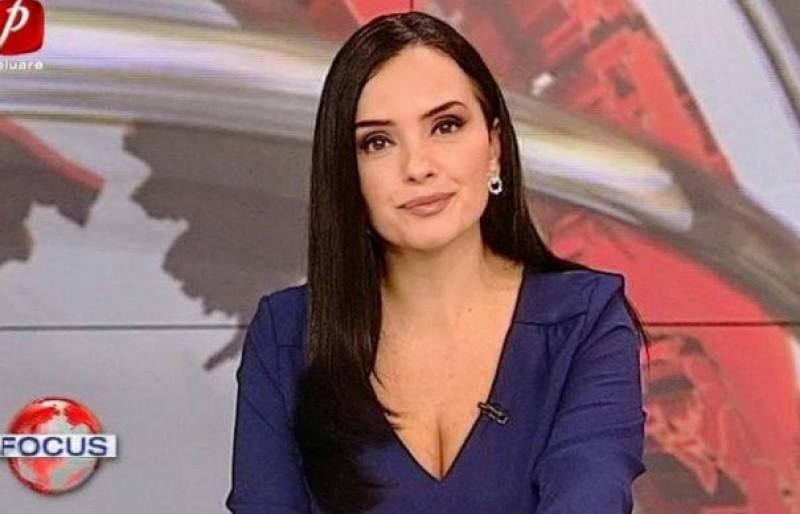 "Magda Vasiliu: ""Aşa-zisa emancipare a femeii a distrus practic femeia"""