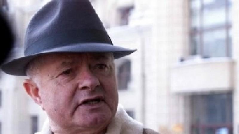 Măgureanu: Se ştia din anii `70 că succesorul lui Ceauşescu la conducerea PCR urma să fie Iliescu