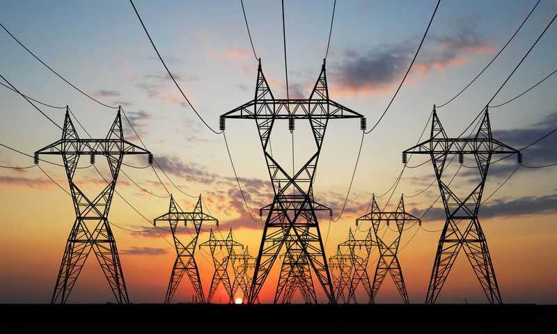 Mai multe cămine pentru vârstnici, case de copii şi spitale au beneficiat de 200.000 de kWh de electritate sau gaze naturale în cadrul unei campanii a EON