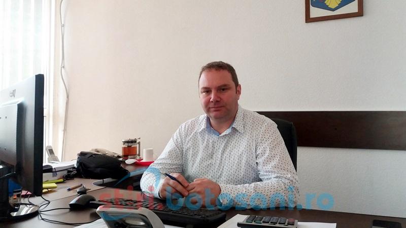 Mai multe instituţii publice şi şcoli din Botoşani riscă să fie amendate. Vezi motivul!