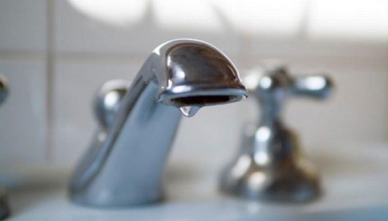 Mai multe localități rămân joi fără apă la robinete!