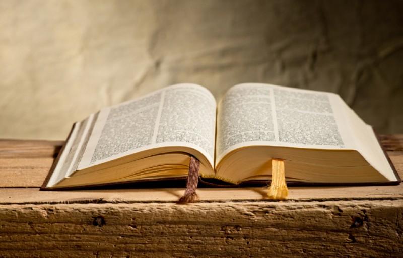 Mai putem privi Biblia doar ca pe o carte bună? Stiința începe să confirme povestiri biblice