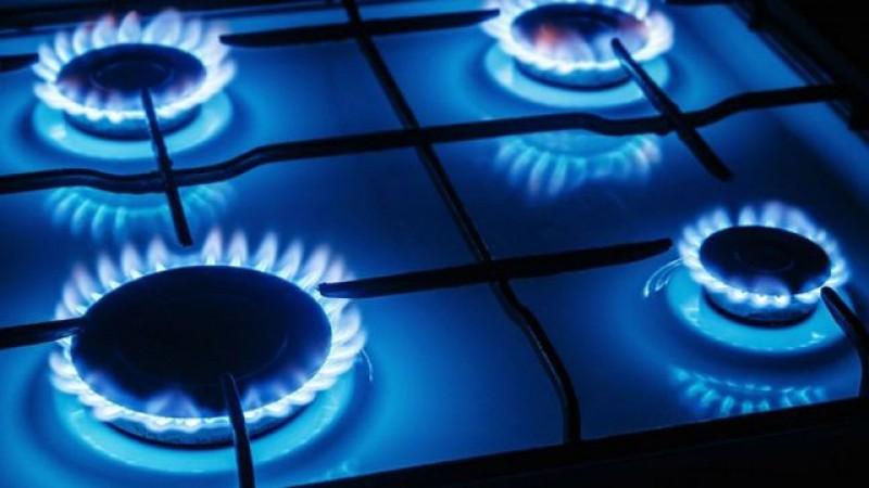 Mâine: Delgaz Grid oprește alimentarea cu gaze naturale pentru consumatorii de pe 15 străzi din municipiul Botoșani