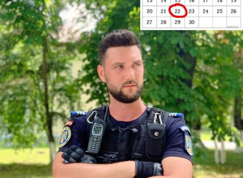 Mâine încep angajările în Jandarmeria Română. Au fost scoase la concurs din sursă externă 700 de locuri de muncă