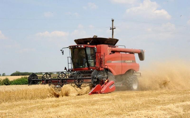 Mâine nu se primesc cereri de la fermieri pentru acordarea ajutorului pentru cei afectați de criza Covid-19. APIA a suspendat primirea cererilor